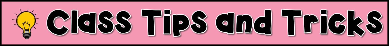 Blog Header 4